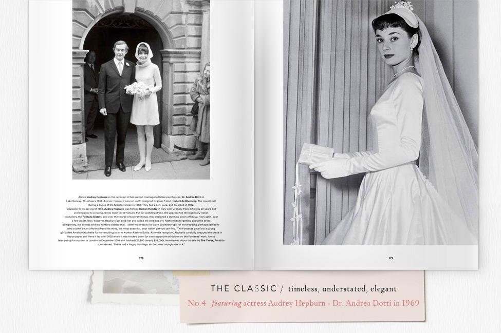 60s Inspired Wedding Dresses Jewelry Styles B Inspired Bhldn