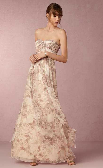 View All Dresses