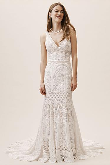 186e69ac4a53 BHLDN Wedding Collection