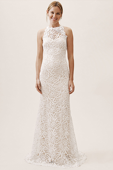 0625fd8536 BHLDN Wedding Collection