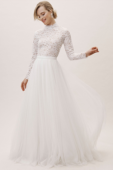 563540282c9 Bride. Wedding Dresses · Spring 2019 Gown Collection ...