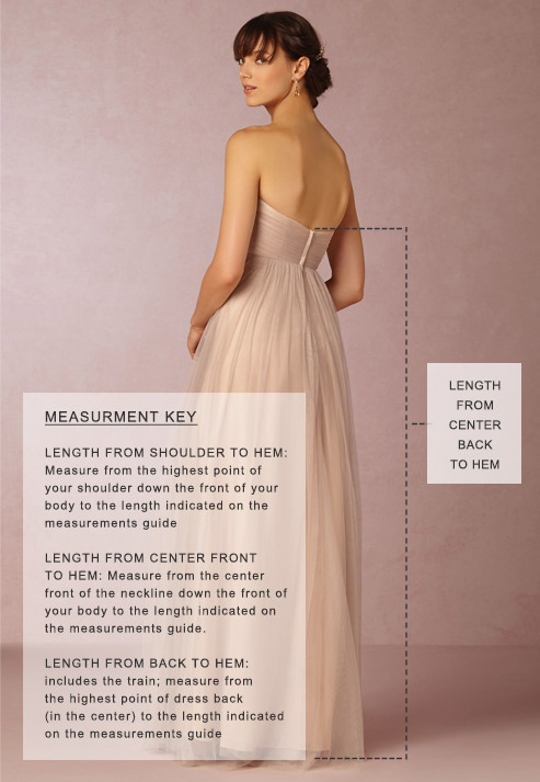 Wedding Dress Sizes - obniiis.com