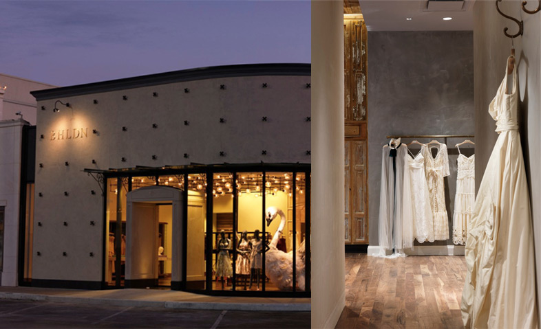 Affordable Bridal Stores In Houston Tx 26