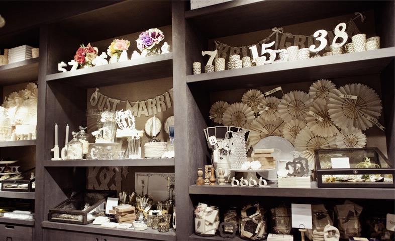 Bridal shop in houston wedding dresses houston bhldn for Wedding dress shops in houston tx