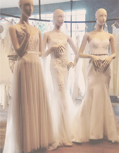 Bridal shop in atlanta ga wedding dresses atlanta bhldn bhldn at anthropologie atlanta junglespirit Choice Image