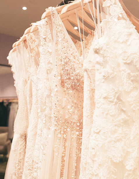 BHLDN at Anthropologie, Devon Yard
