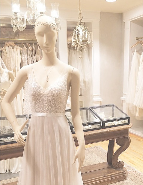 48550131af Bridal Shop in Georgetown