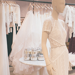 Pittsburgh BHLDN Store