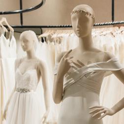 Bridal Shops Newport Beach