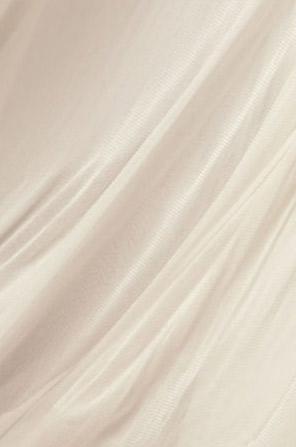 Shades of White Wedding Dresses   Ivory vs White   BHLDN