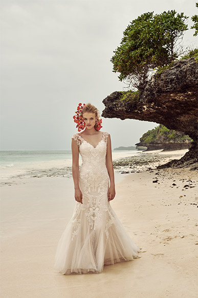 Bhldn wedding dresses vintage inspired wedding dresses gowns shop all gowns junglespirit Choice Image