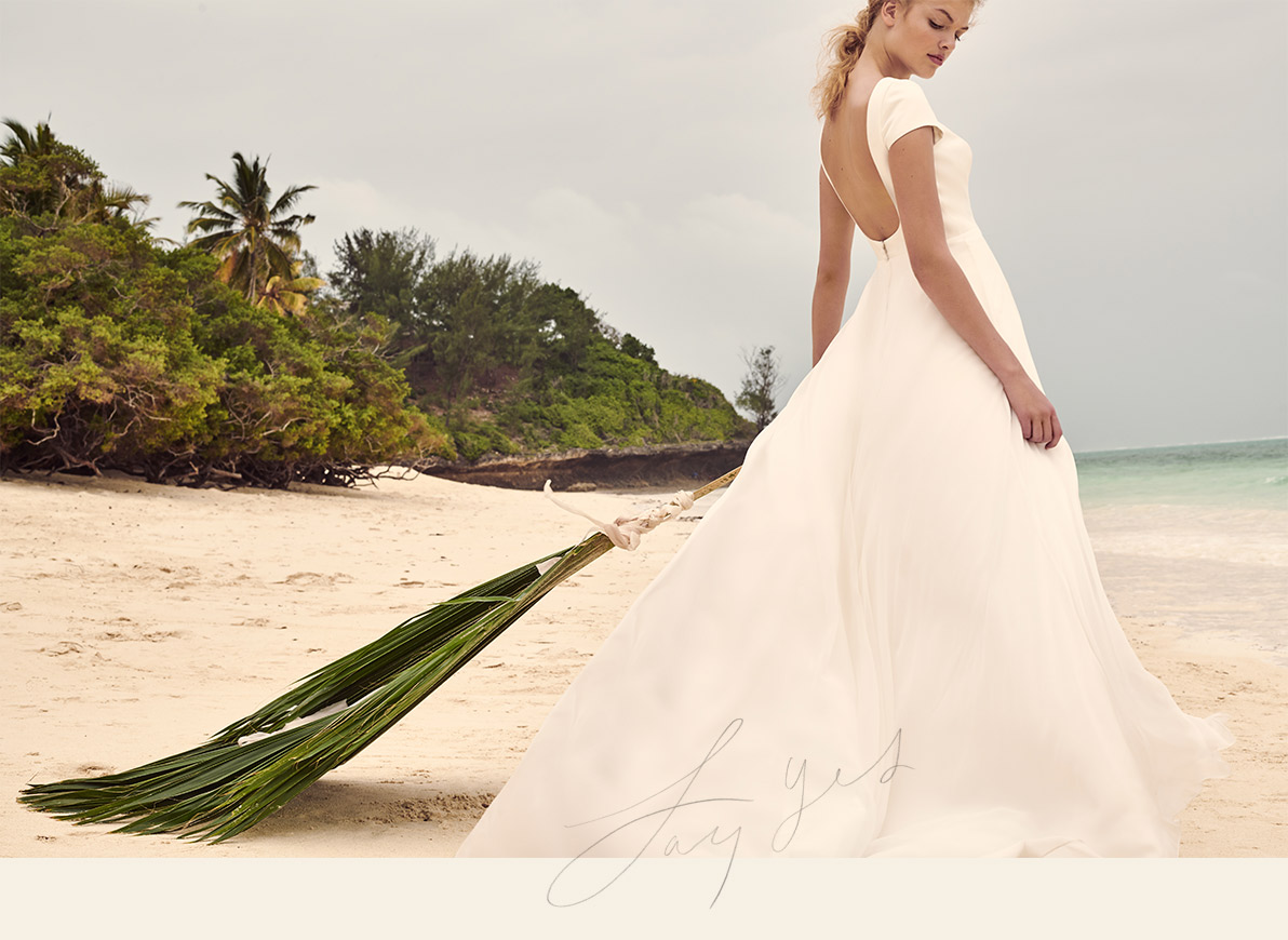 Cheap wedding dresses sydney cbd shuttle