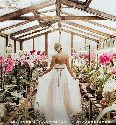 f1c734321e90 BHLDN Wedding Dresses