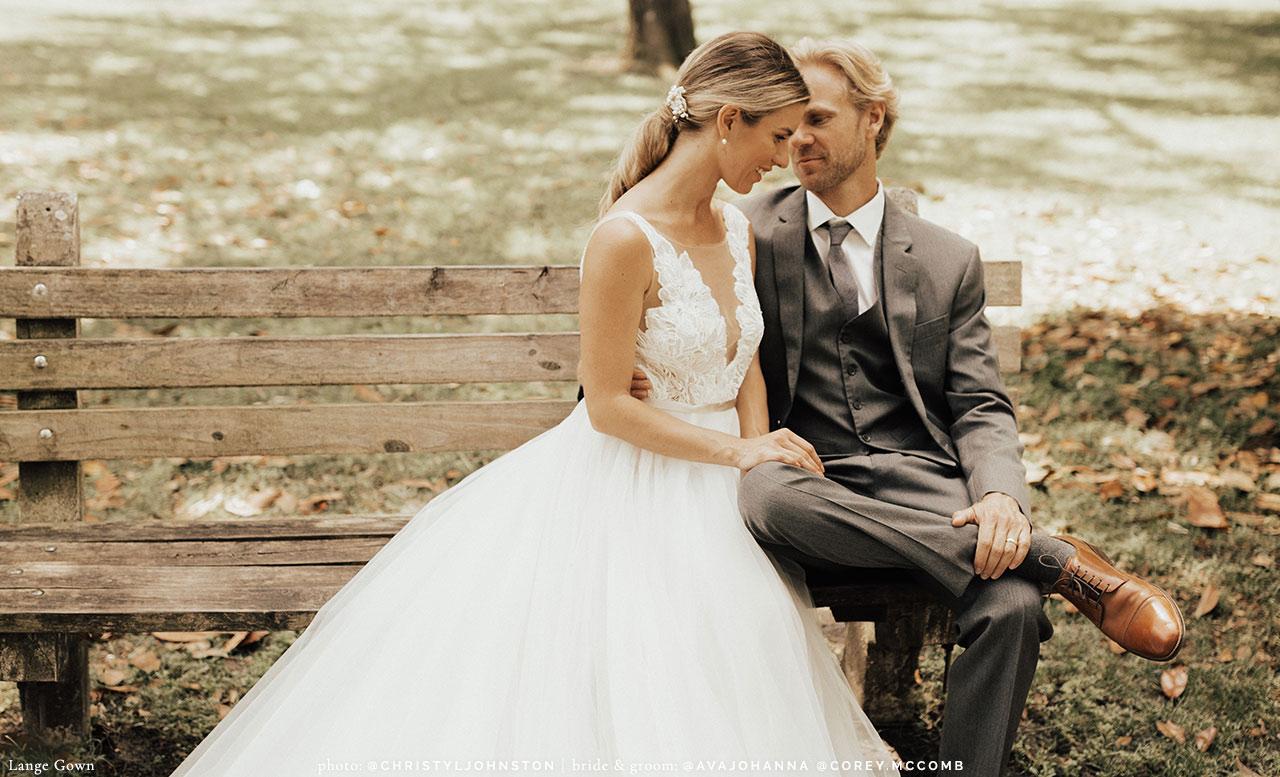 serial bad weddings online