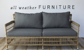 All Weather Furniture