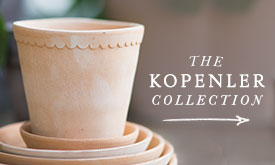 NEW The Kopenler Collection