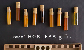 Sweet Hostess Gifts