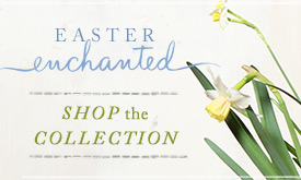 Easter Enchanted
