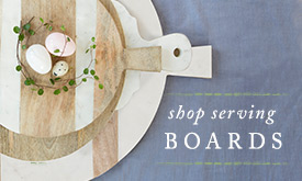 Shop Serving Boards