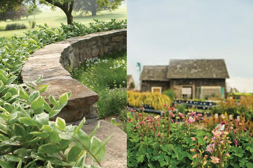 East Palo Alto Ca >> Locations Glen Mills, PA Glen Mills, PA Landscaping ...