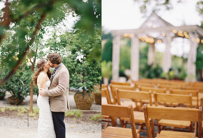 A Garden Wedding at Terrain | The BLOG at Terrain