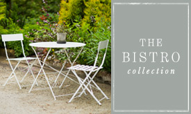 The Bistro Collection
