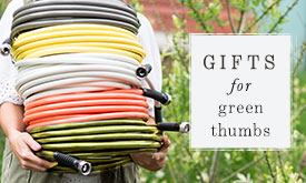 Gifts for Green Thumbs