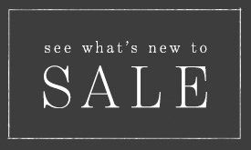 See whats new to sale