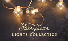 The Stargazer Lights Collection