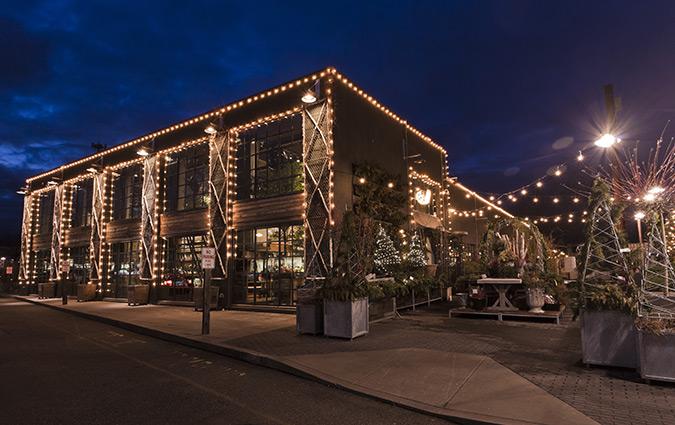 East Palo Alto Ca >> Locations Westport, CT Westport, CT