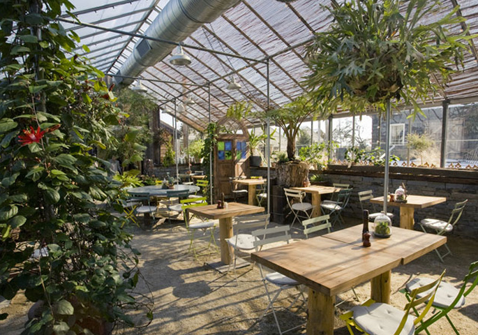 Indoor Garden Restaurant Nyc Locations glen mills pa glen mills pa restaurant terrain garden cafe glen mills garden cafe workwithnaturefo