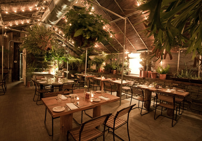 Terrain Garden Cafe Glen Mills Pa Menu