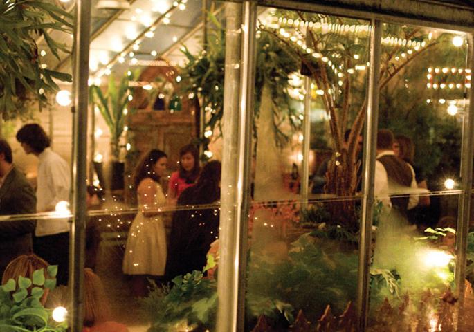 Locations Glen Mills Pa Restaurant Terrain Garden Cafe