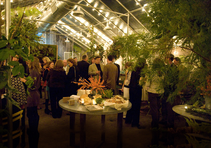 Terrain Garden Cafe Menu Glen Mills
