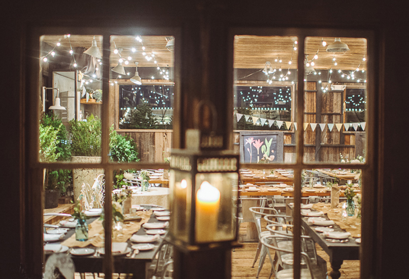 events shopterrain terrain glen mills private via greenhouse venues favorite pa venuelust