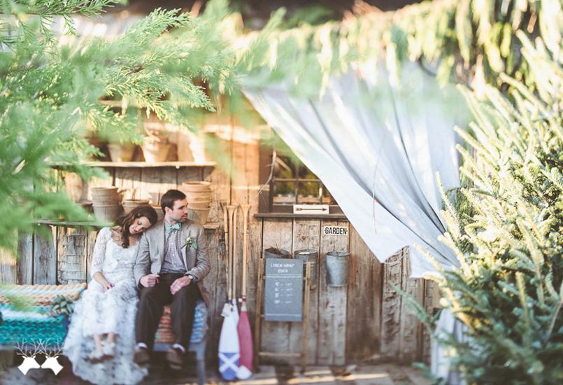 terrain events styers glen mills weddings private vendor highlight local pa